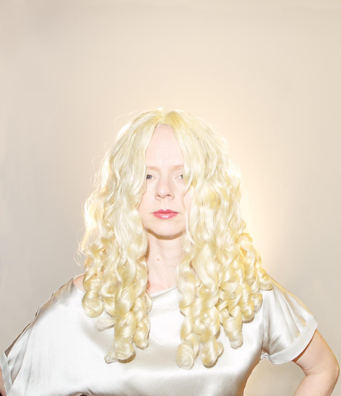 Blondefoto.jpg
