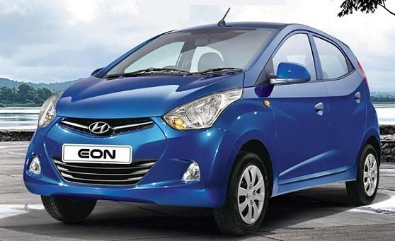 https://i0.wp.com/mypricepk.com/wp-content/uploads/2017/08/Hyundai-EON-All-Models-Specifications-and-Price-in-India.jpg?resize=558%2C341