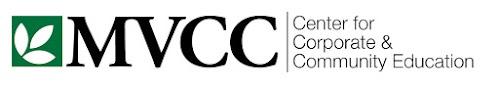 MVCC Center for Corporate & Community Education