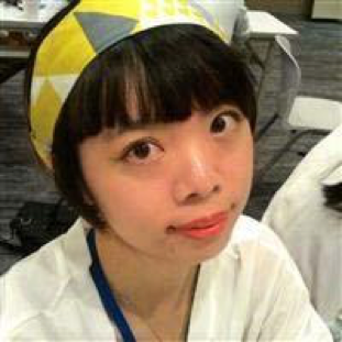 http://www.ilong-termcare.com/InfoImage/GRPbXWBabng3eLcUn7ScEAY4r7GrZn.png