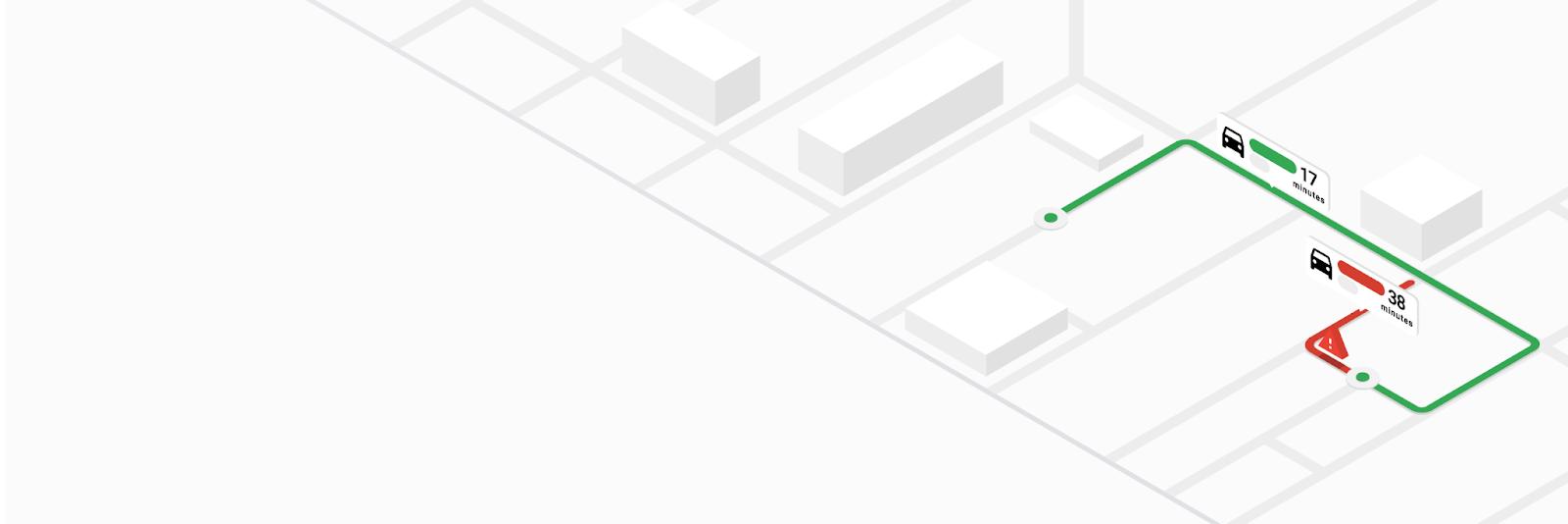 memasang-google-maps-ilustrasi-rute