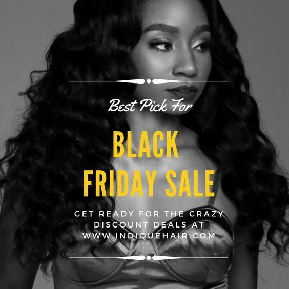 best-hair-extensions-black-friday-sale