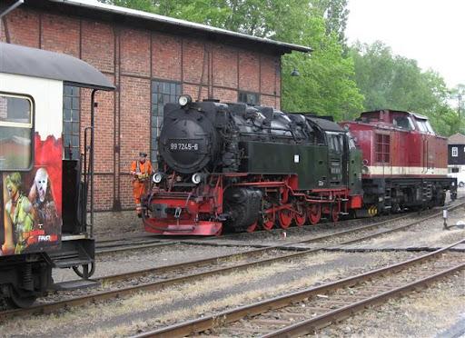 Harz Railway - A trip to Germany IMG_4107%20%28Small%29