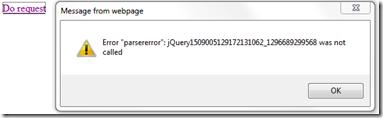 error_example