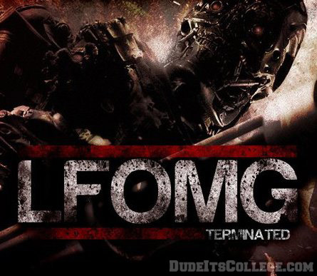 LFOMG