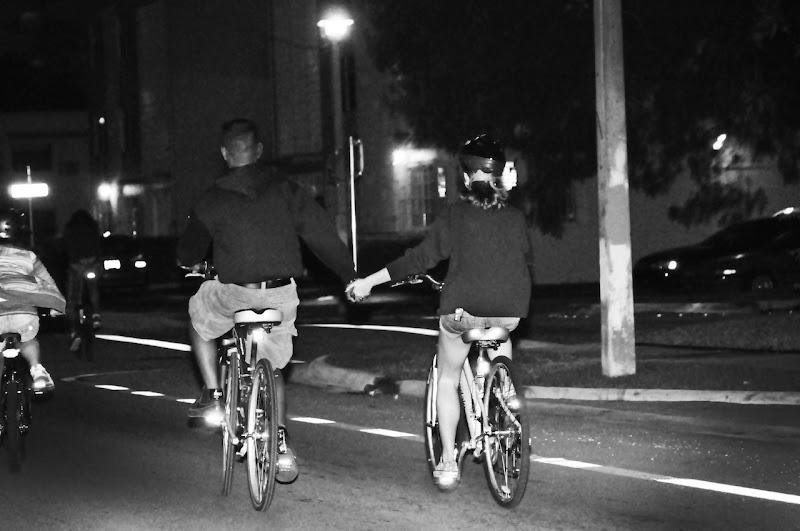 Sween Riders