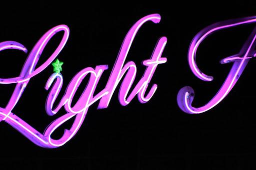 Light Haven motel