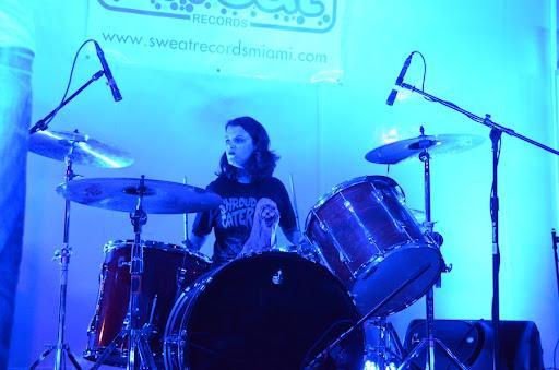 Beatriz Monteavaro