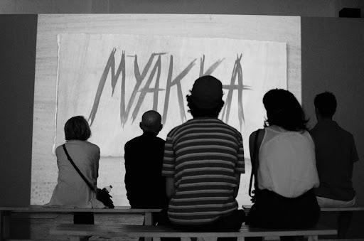 Photo by Robby Campbell: Myakka