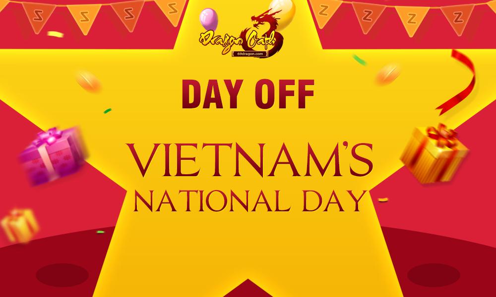VIETNAM'S NATIONAL DA-1.jpg
