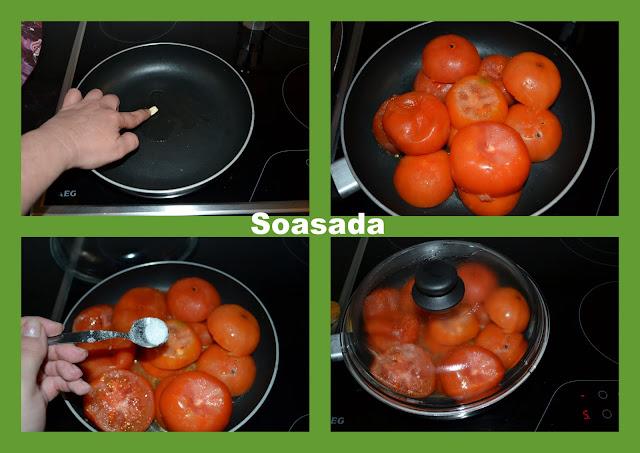 Cubitos de tomate Cubitos%20de%20pure%20de%20tomate