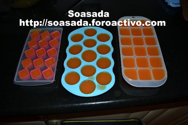 Cubitos de tomate DSC_0540