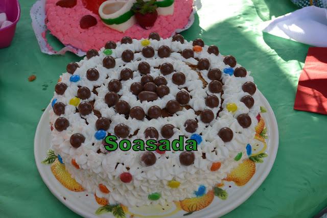 El cumpleaños de Alba DSC_0421