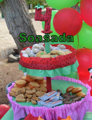 El cumpleaños de Alba Copia%20de%20DSC_0395