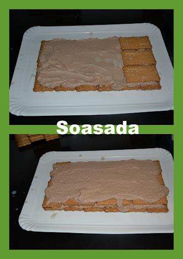 Tarta de galletas, Felicidades Yesi Tarta%20de%20galletas3