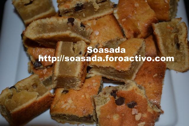 Pastelitos Butelacos DSC_0564