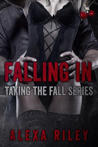 Falling In.jpg