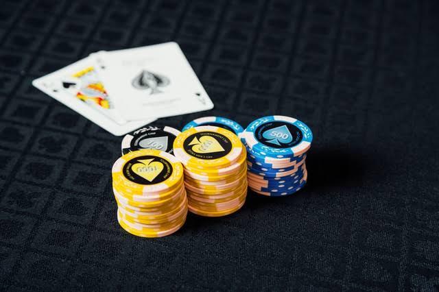 chip casino online