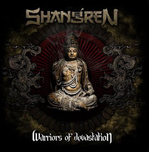 Shangren