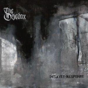 The Osedax