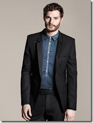 Zara Spring Summer 2011 Man Collection