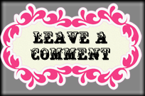 leave%20a%20comment%20pink%20button