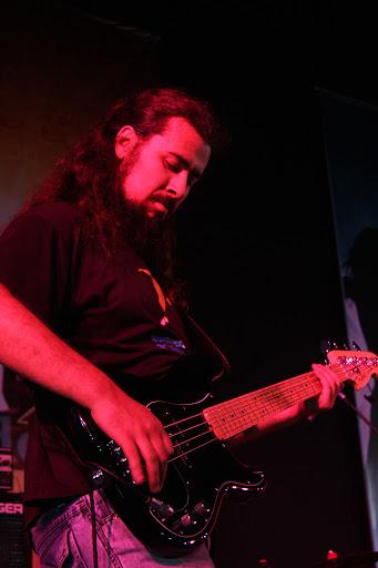 Clube do Precision Bass (Administrado pelo Getorres) IMG_2393