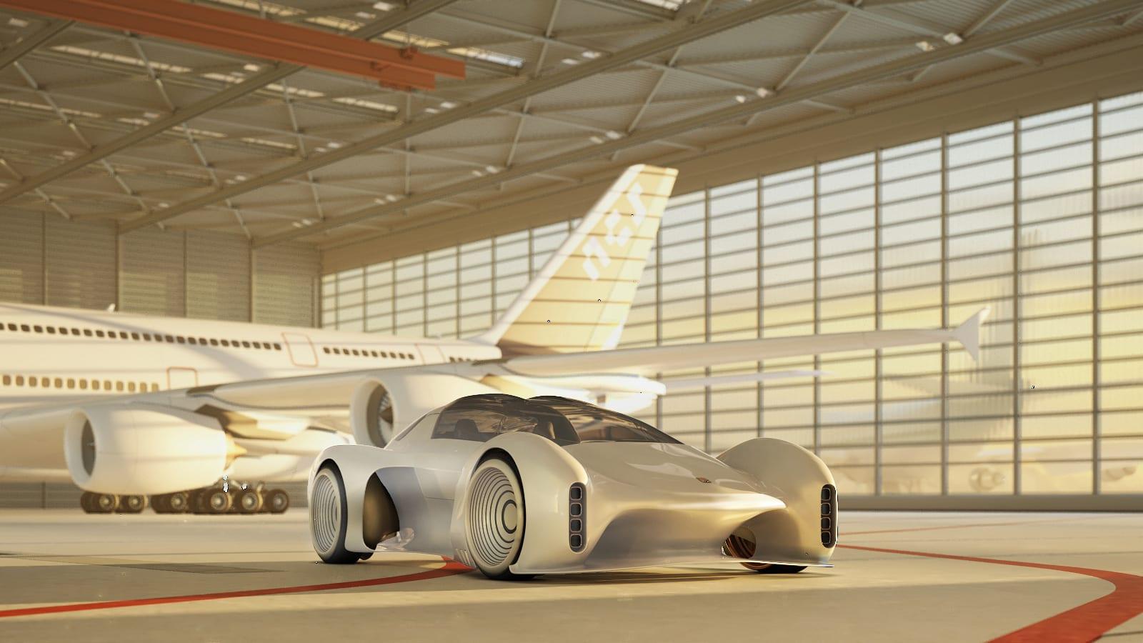 4-Airport-Render