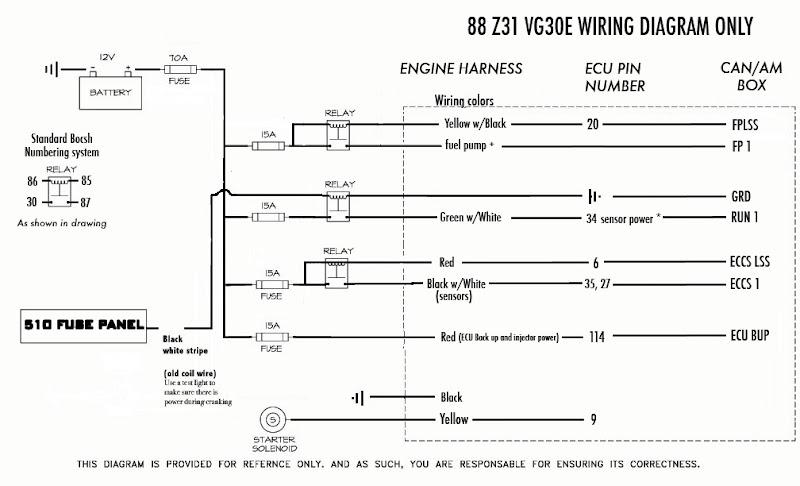 88Z31VG30ECAN-AM.jpg