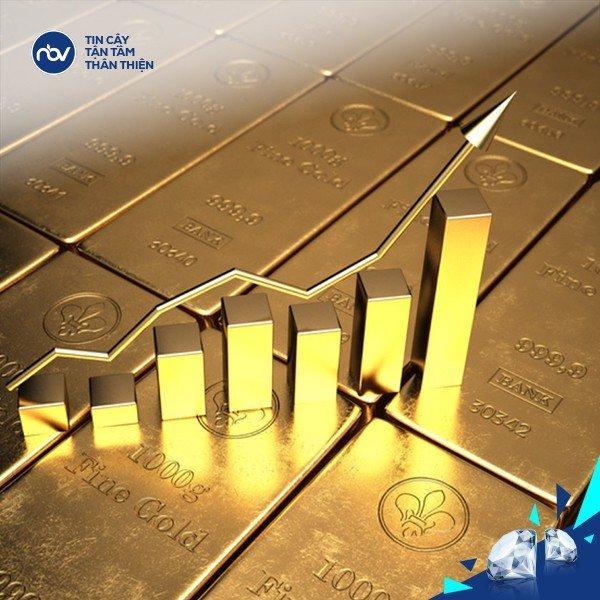 Vì sao nhiều người cầm vàng để giải quyết nhu cầu tài chính?