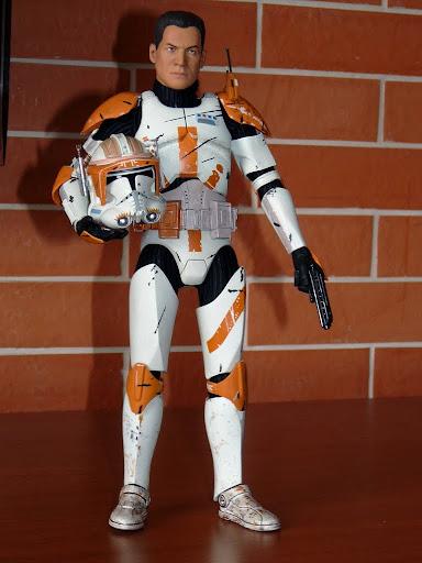[LANÇAMENTO] Commander Cody - 12 inch Figure - Sideshow - FOTOS OFICIAIS! - Página 2 P1050626