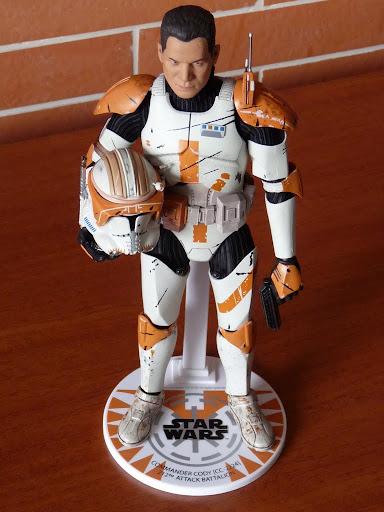 [LANÇAMENTO] Commander Cody - 12 inch Figure - Sideshow - FOTOS OFICIAIS! - Página 2 P1050631