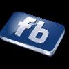 share su Facebook