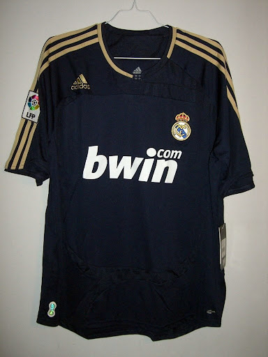 and it Keep Coming....... - Page 34 Real%20Madrid%202007-2008%20Away