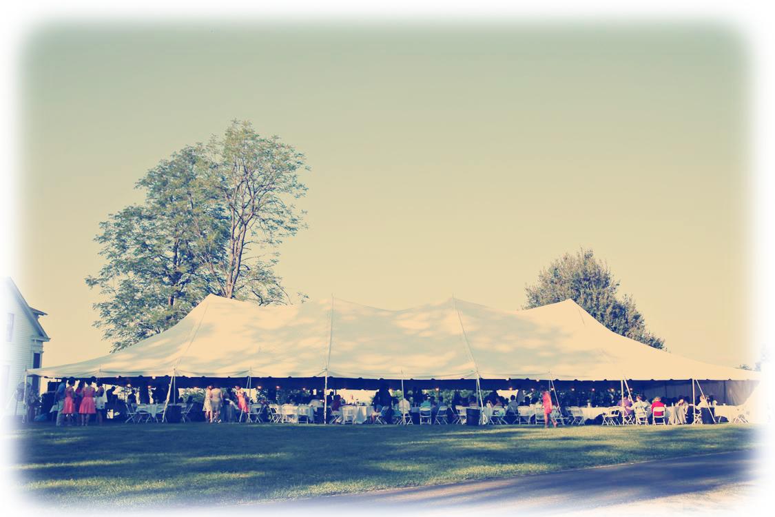 Agogo-spring-tent-blog-picture.jpg