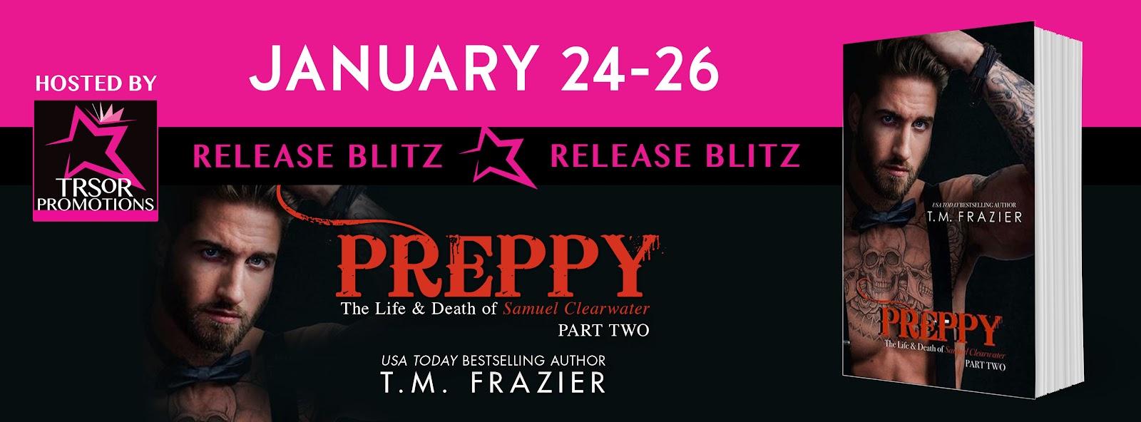 PREPPY_PARTTWO_RELEASE_BLITZ.jpg