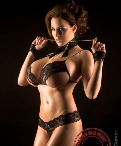 Tony S Kansas City Jordan Carver And The Friday Night Links