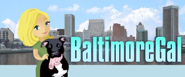Baltimore    Gal