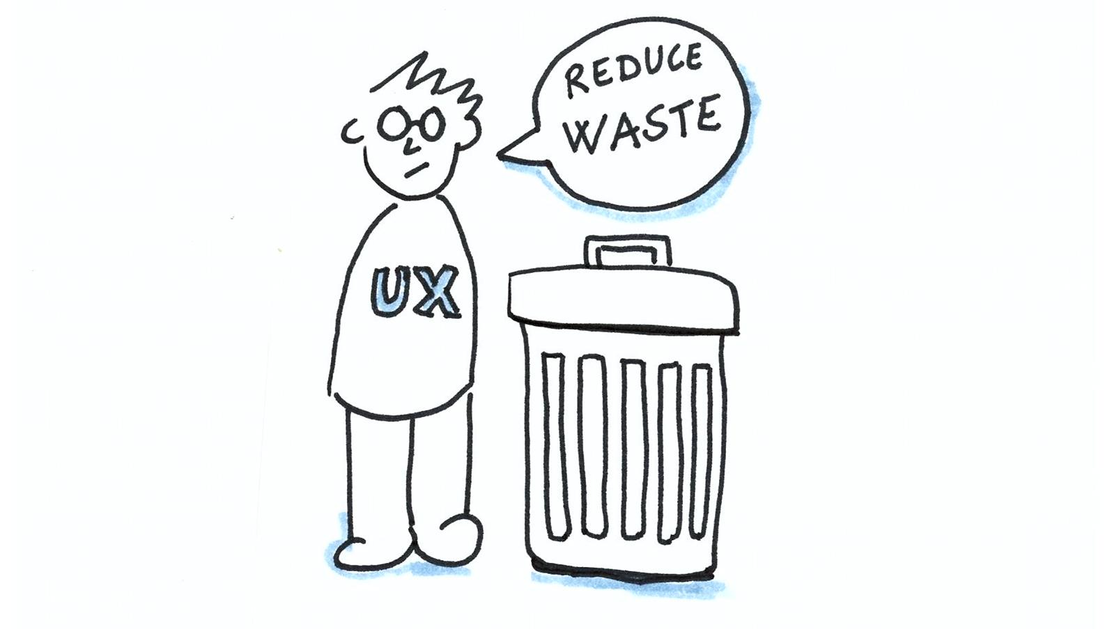 reduce-waste.jpg