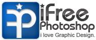 iFreePhotoshop
