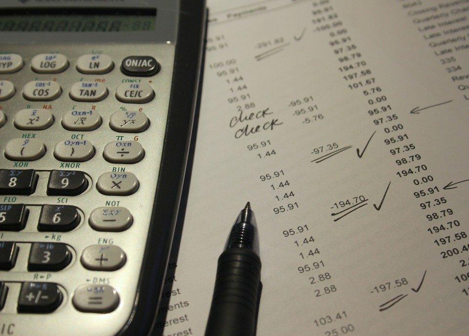 Improving Your Business Payments in Three Simple Steps