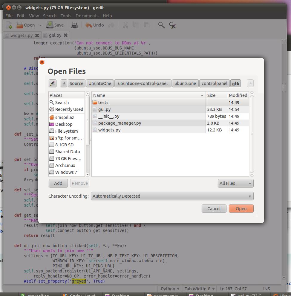compiz ubuntu 11.10