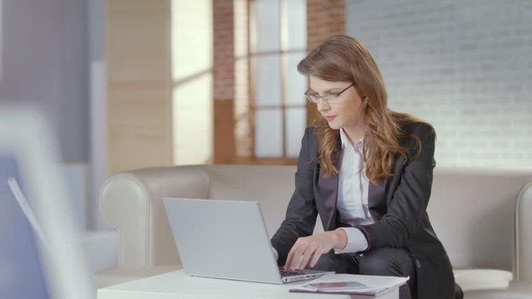 instant loans for unemployed