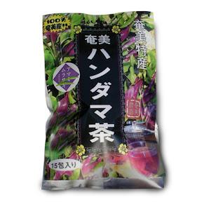 ハンダマ茶 45g(3g×15)