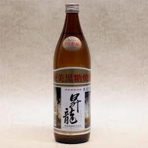 昇龍 (900ml)