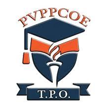 PVPPCOE TPO