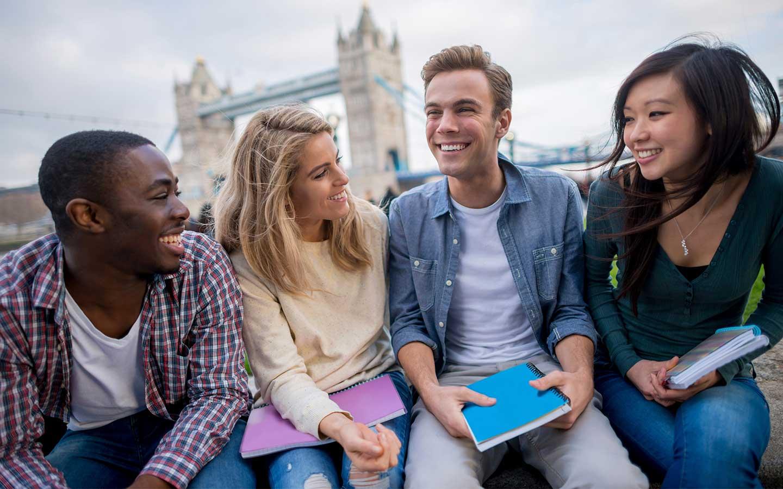 Cách học tiếng Đức hiệu quả để đến với ước mơ du học hình 4