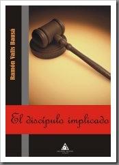 El_discipulo_implicado