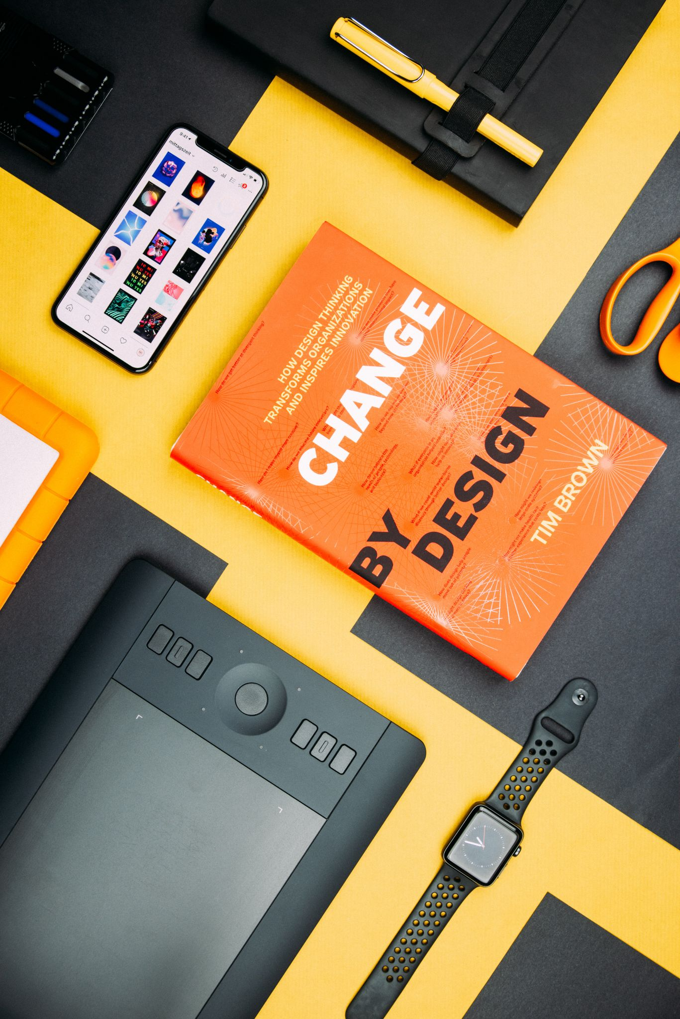 business insurance for graphic designers