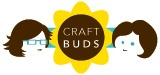 Craft Buds About Us